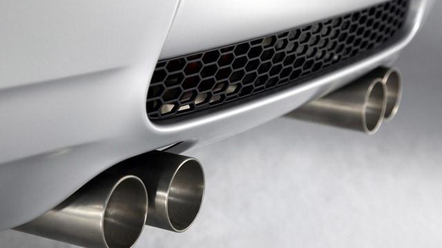BMW Serie 3   (E90/E91)