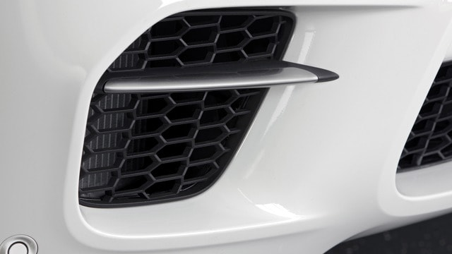 BMW X5        (F15/F85)