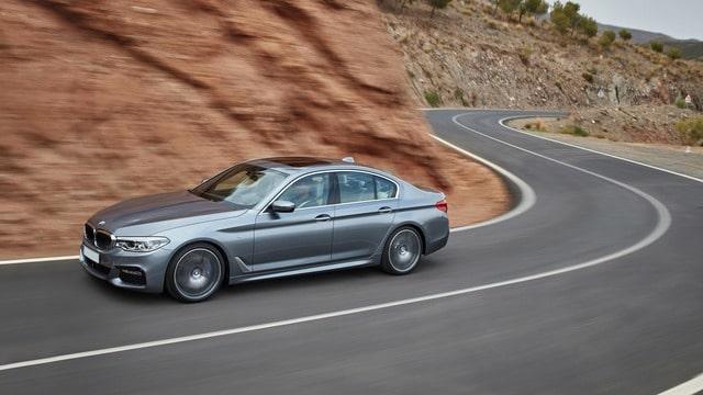 SPAZZOLE TERGICRISTALLO ANTERIORE  SOFT BMW SERIE 1 118d DAL 2011