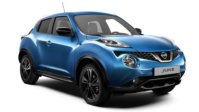 Opinioni E Recensioni Nissan Juke 1ª Serie Suv Fuoristrada Quattroruote It