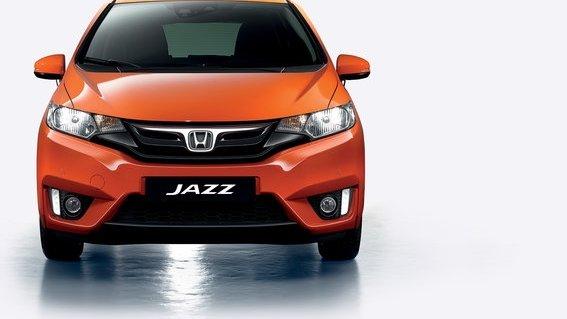 Honda Jazz 13 Comfort Connect Adas In Commercio Da 72015 A 2