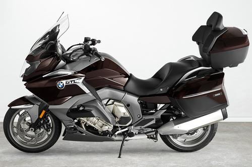 BMW K 1600 GTL ABS