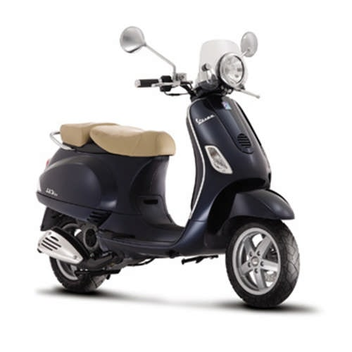 piaggio vespa 50 lxv navy listino e scheda tecnica moto. Black Bedroom Furniture Sets. Home Design Ideas