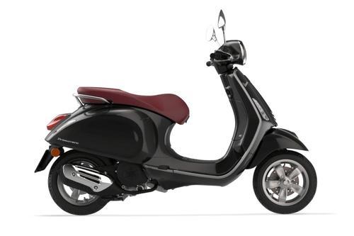 Vespa 150 Primavera 3V ABS
