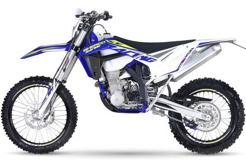 SEF 450