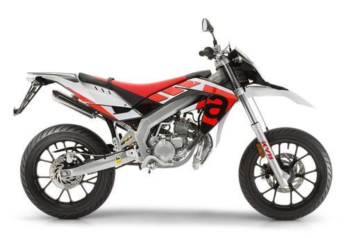 SX 50 LTD