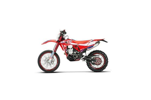 Beta RR Enduro 390 4T Racing