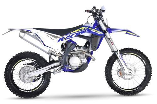 SEF 250