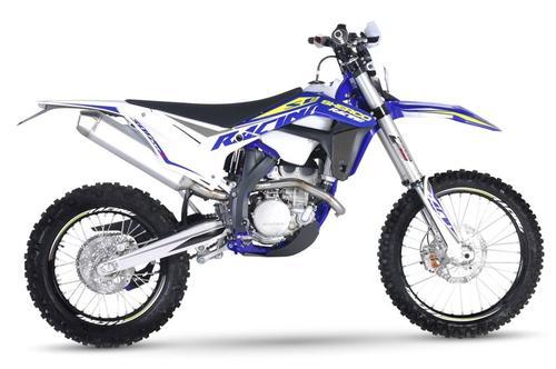 SEF 300