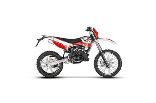 RR Enduro 50