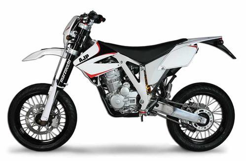 moto motard da 51cc a 125cc listino moto nuove dati e schede tecniche dueruote. Black Bedroom Furniture Sets. Home Design Ideas