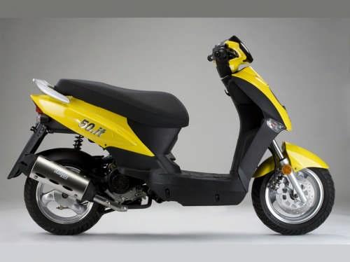 Italjet 50.it