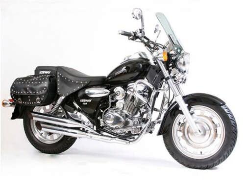 keeway super light 125 listino e scheda tecnica moto dueruote. Black Bedroom Furniture Sets. Home Design Ideas