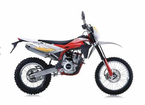 RS 300