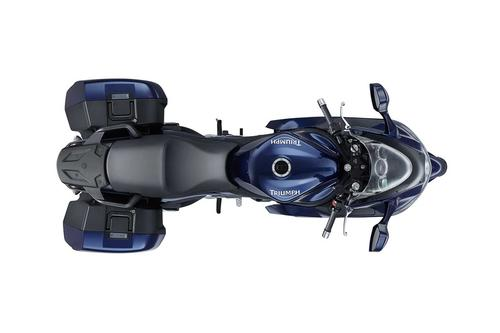 Sprint GT ABS