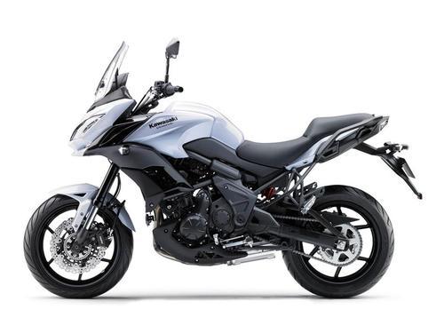 Kawasaki Versys 650 ABS 35KW