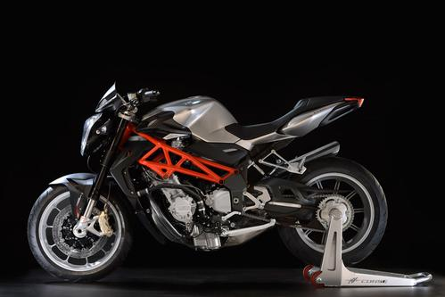 Brutale 1090 ABS