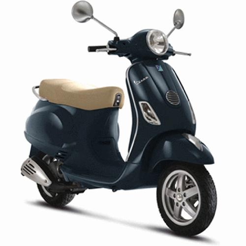 piaggio vespa 125 lx fl i e listino e scheda tecnica. Black Bedroom Furniture Sets. Home Design Ideas