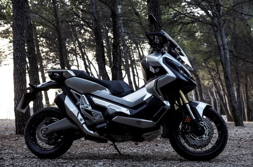 Honda X-ADV 2019: Latest Reviews & Specifications