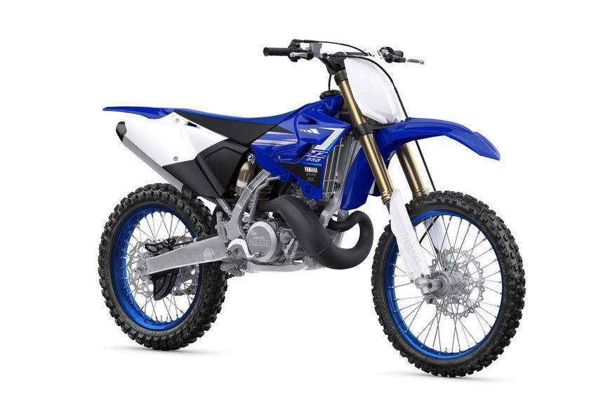 Yamaha MT-125 - Listino moto nuove: dati e schede tecniche