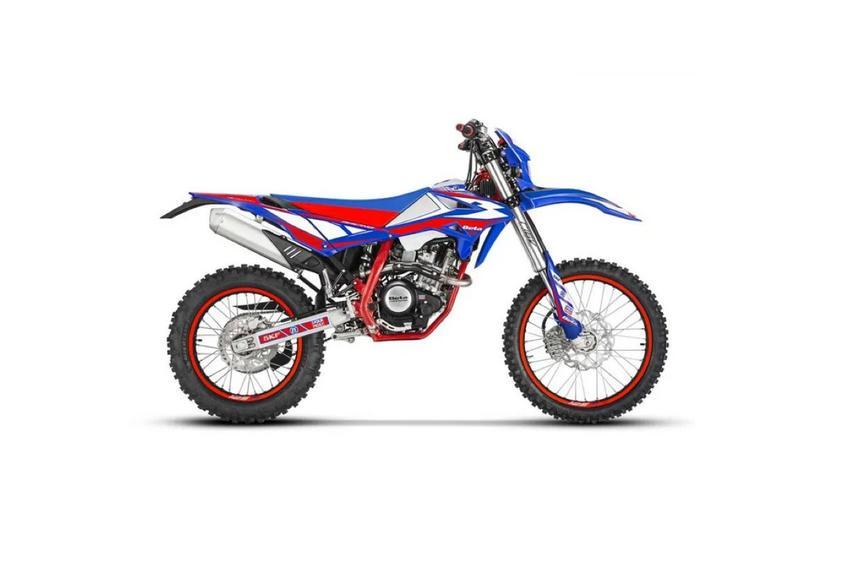 Yamaha YZ 85 - Listino moto nuove: dati e schede tecniche