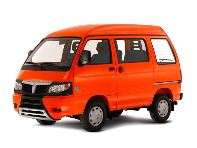 listino veicoli commerciali piaggio porter 3 serie prezzi caratteristiche tecniche e. Black Bedroom Furniture Sets. Home Design Ideas