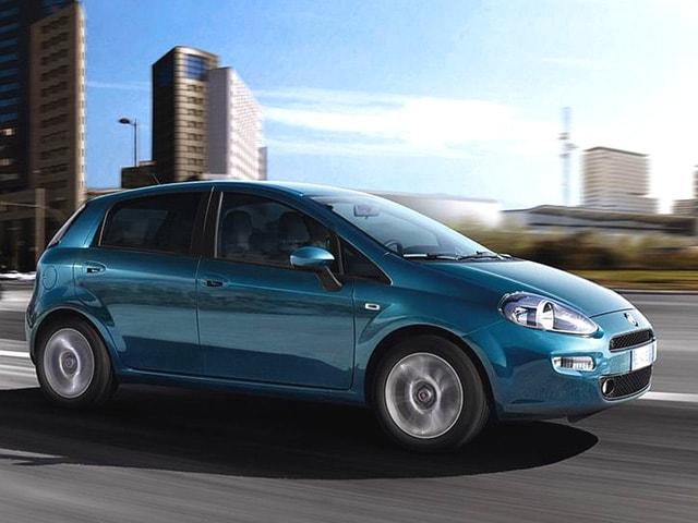 FIAT %=(car!=null)?car.getDescModel():
