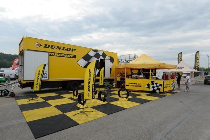 Trofeo XOffRoad / Dunlop / Yamaha / HM Honda SM Cup