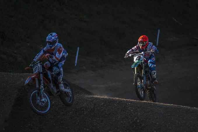 Red Bull MX Superchampions