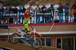 AMA Pro Motocross Championship - Glen Helen