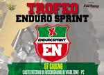 Trofeo EnduroSprint by XOffRoad