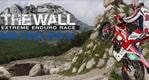 The Wall Extreme Race