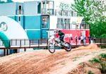 KTM & Maggiora Park