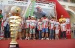 Trofeo delle Regioni MiniEnduro