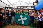 Trofeo delle Regioni Minicross 2015