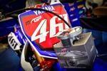 Vertex vince con Romain Febvre