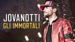 Tony Cairoli e Jovanotti