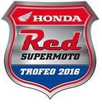 Trofeo Monomarca Honda Supermoto