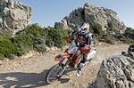 Sardegna Rally Race 2016