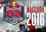 Red Bull MX Superchampions 2016
