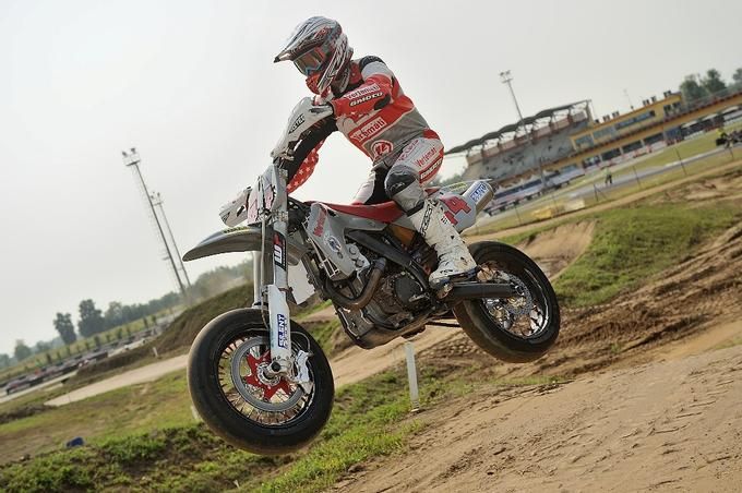 Campionato Regionale SM Lombardia-Piemonte