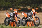 KTM Offroad Days