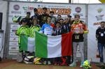 Campionato Italiano Enduro Under23/Senior