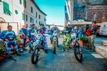 Trofeo Husqvarna Enduro 2016