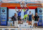 Goldentyre Sardegna Rally Race 2017