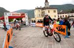 Campionato Italiano Enduro Major
