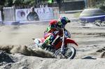 Internazionali d'Italia Supermarecross