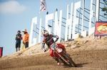 AMA Pro Motocross Championship 2017 - Glen Helen