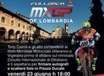 MXGP Lombardia