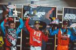 Endurocross 2017
